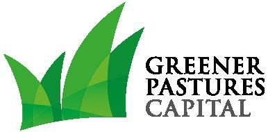 GreenerPasturesCapital